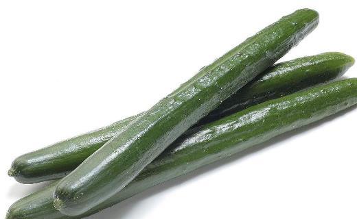 黄瓜有13个禁忌搭配 你知道吗