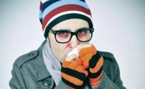 过敏性鼻炎都有哪些症状