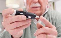 高血糖常见的症状有哪些