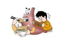急性胰腺炎的症状有哪些