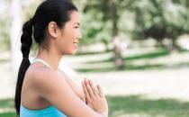 养心原则帮你强健心脏