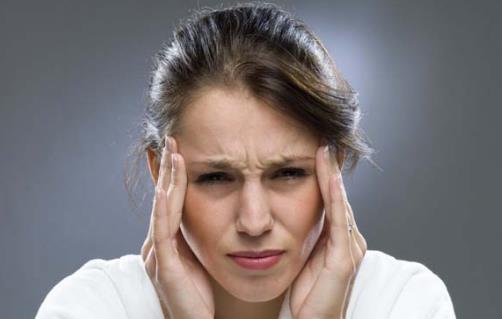女性更年期综合症有哪些表现