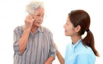 内脏发出的这些疾病信号你注意了么?
