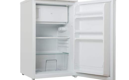 5妙招保持冰箱卫生不长细菌
