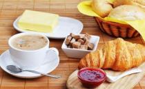 起床就吃早餐 盘点吃早餐的误区