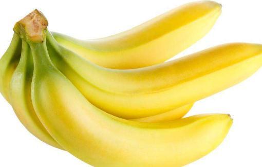 男性多吃香蕉可防早洩 幾種水果有助生殖系統健康