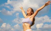 脂肪累积部位对健康有什么影响