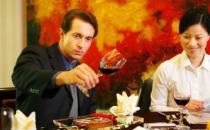 男人要注意 混着喝酒更容易得肝癌