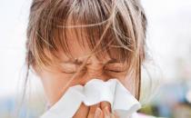 如何辨别感冒和鼻炎