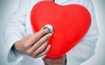 心血管过大或过小有什么危害