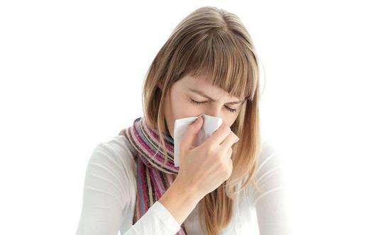 吃什么食物能够治疗咽喉肿痛
