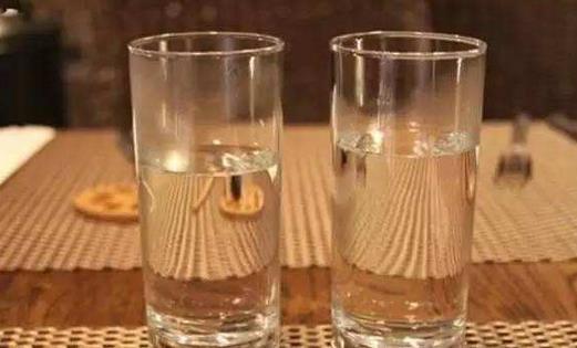 喝温开水有哪些好处呢
