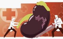 保护肾脏可以这样做