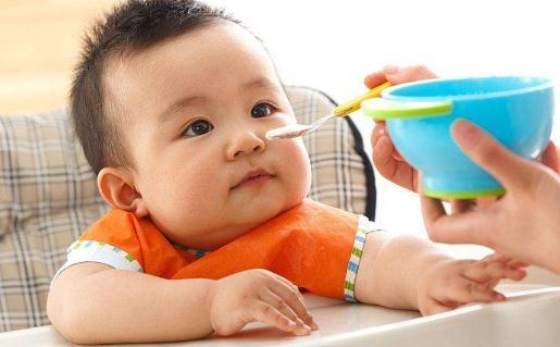 """导致孩子性早熟的""""十宗罪 如何防治孩子性早熟"""