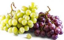 孕妇吃葡萄有什么禁忌