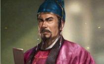窦建德是什么人 他曾经称帝国号是什么