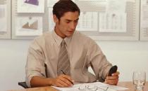 在职场上该如何获得自信