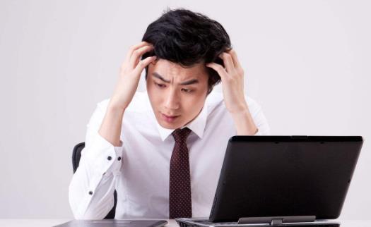 职场新人如何学会调节情绪