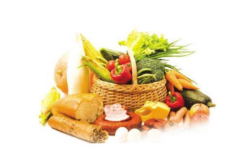 这些营养元素能够对抗压力