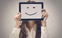 抑郁症如何缓解情绪