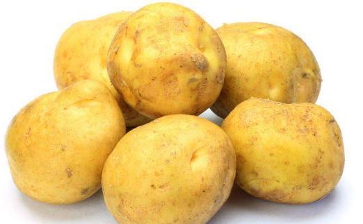 当心土豆常见错误搭配