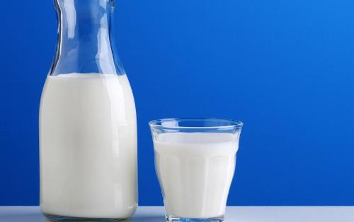 牛奶各式各样 选择何种才好