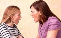 如何加强孩子青春期心理健康