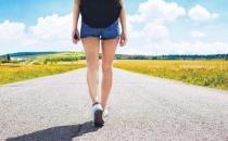 常见的运动保健方法有哪些