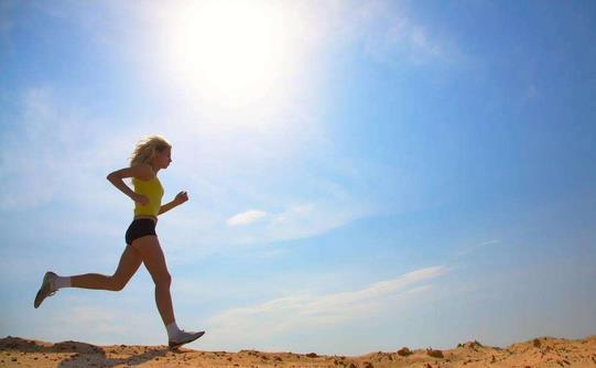 如何防止跑步后小腿变粗
