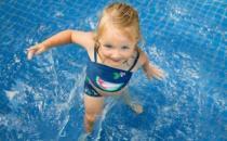 游泳都有哪些禁忌呢