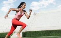 如何预防跑步带来的伤害