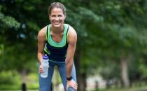 如何跑才算得上是科学跑步