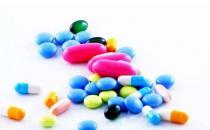 盘点使用抗生素的误区