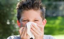 治疗过敏性鼻炎别踩这些雷区