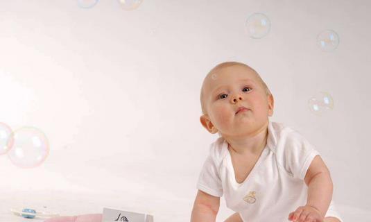 宝宝 壁纸 儿童 孩子 小孩 婴儿 535_320