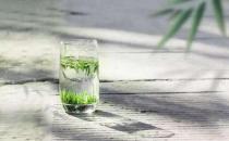 喝茶减肥真的有效吗?喝茶减肥的误区