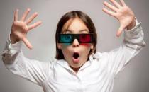 导致孩子视力下降的原因有哪些