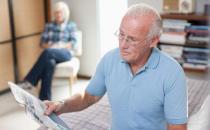 老年人该如何补血养血