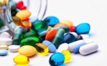 生病用药需要注意这些禁忌