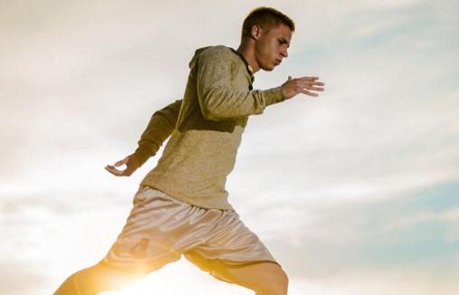 男性五行为影响腿部健康
