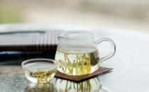 不同凉茶让你健康养生