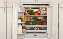 这些食物别放在冰箱里