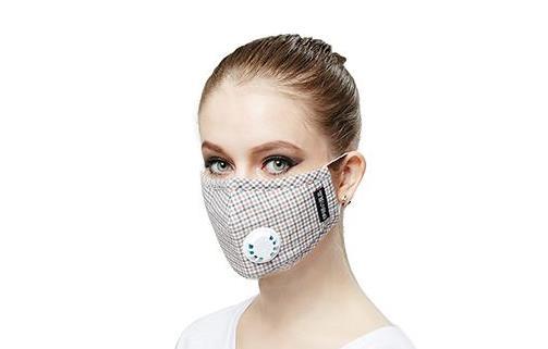 如何减少雾霾对人的危害