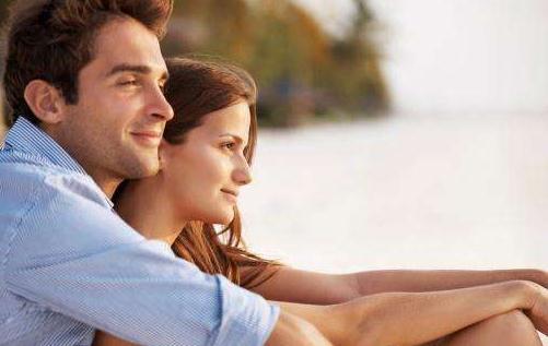 醫生解讀:秋季男女性慾為何減退