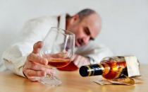 如何喝酒能降低对肝脏的伤害