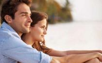 专家解读:秋季男女性欲为何减退