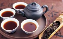 喝茶养生要注意哪些禁忌