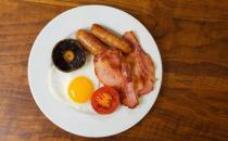 盘点最致病的早餐吃法
