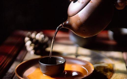 男人选对茶可补肾壮阳 男性壮阳的3个方法-36