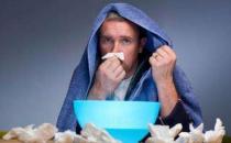 过敏性鼻炎患者如何护理